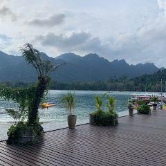 Paradise 101 Langkawi User Photo