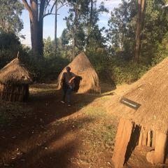 Bomas of Kenya User Photo