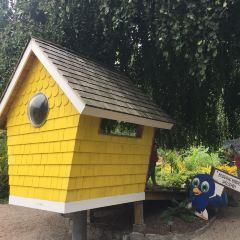 溫哥華植物園用戶圖片