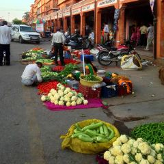 Tripolia Bazaar用戶圖片