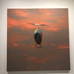 溫尼伯藝術館用戶圖片