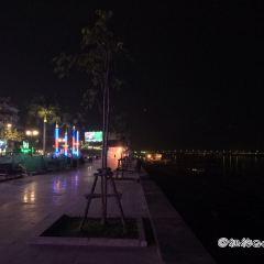 Quay User Photo