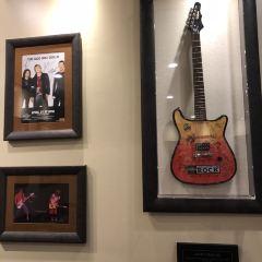 Hard Rock Cafe用戶圖片