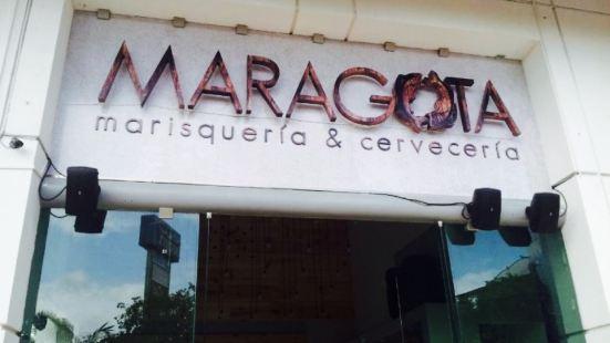 Maragota