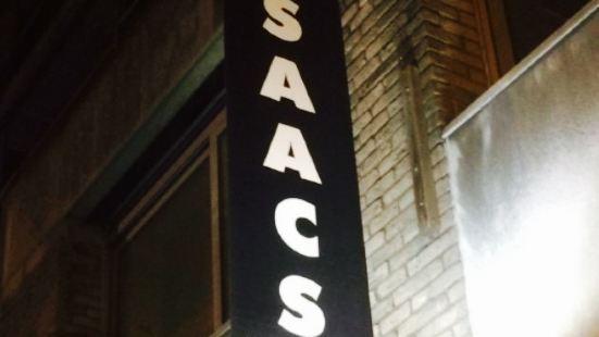 Isaac's Kosher