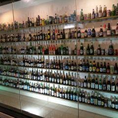 청도 맥주공장 여행 사진