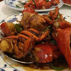 Fook Yuen Seafood Restaurant User Photo