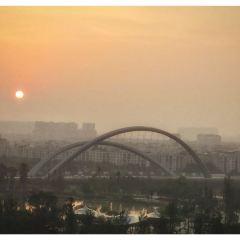 西蜀廊橋古鎮用戶圖片