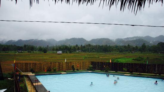 RDJ Mountain View Resort