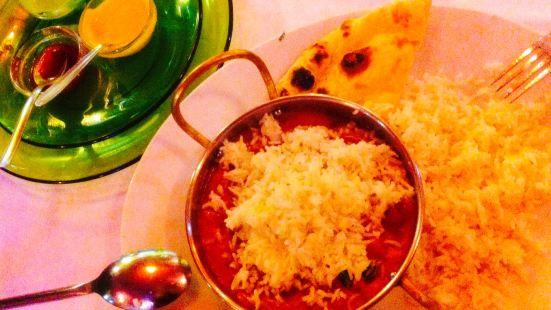 Sher - e - Punjab Indian Restaurant