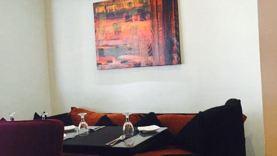 Chatz Cafe