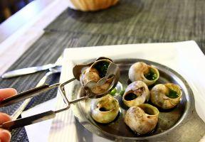走進這5家餐廳,讓第戎的美味挑動你的味覺神經