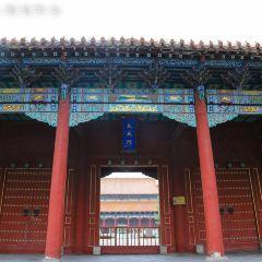 吉林文廟用戶圖片