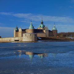 Kalmar Castle User Photo