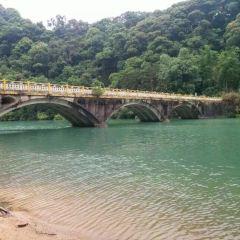 Menghuabucun User Photo
