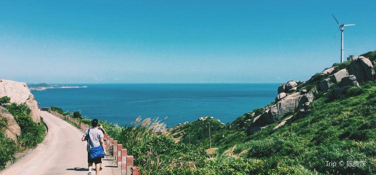 東福山島3