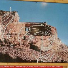 Crazy Horse Ranch User Photo