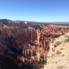 Bryce Amphitheater User Photo