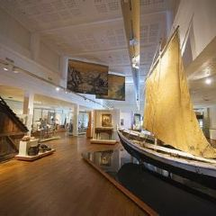 National Museum of Iceland User Photo