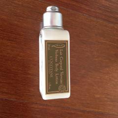 歐舒丹香水工廠用戶圖片