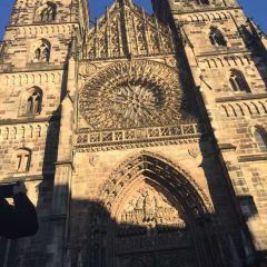 St.Lorenz User Photo