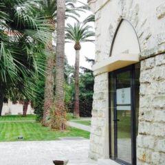Villa de Grecis Eventi用戶圖片