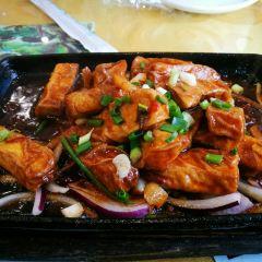 Li Ming Hui Cai Food Restaurant User Photo