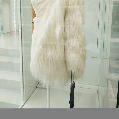 Simone Handbag Museum User Photo