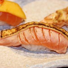 Qiu Tian Japanese Cuisine( Tian He Nan Er Road ) User Photo