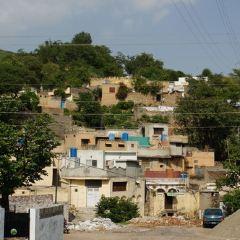 Saidpur Village User Photo