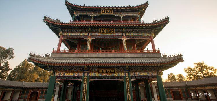 Deheyuan