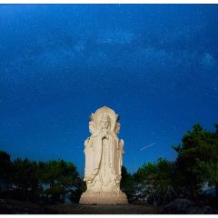 Gaoguanyin User Photo
