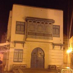 凱魯萬舊城區用戶圖片