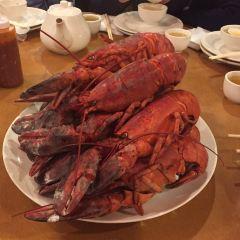 鴻運海鮮酒家用戶圖片