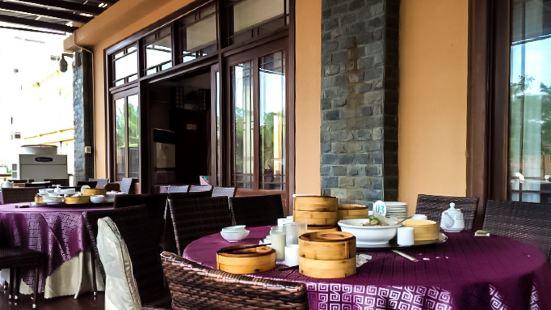 Sheng Yi Shi Fu (Sheng Yi Hotel)