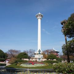 Yongdusan Park User Photo