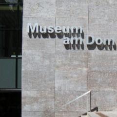 主座教堂博物館用戶圖片