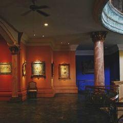 Blanco Renaissance Museum User Photo