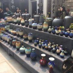 樂天陶社創意市集用戶圖片