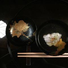 Kyoto Kitcho Arashiyama User Photo
