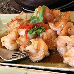 Pai Thai User Photo