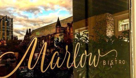 Marlow Bistro