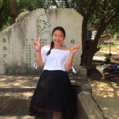 Sanli Yangdu Scenic Area User Photo