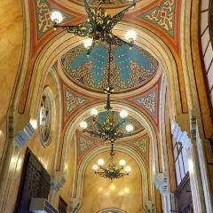 煙草街猶太教堂用戶圖片