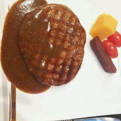 K Restaurant User Photo