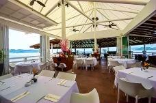 兰卡威Cliff鸡尾酒吧&亚洲餐馆-兰卡威-_A2016****918291