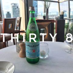 THIRTY8 User Photo