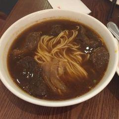 鼎泰豐(PAVILION KL)用戶圖片