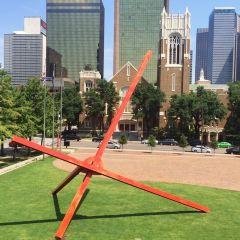 Dallas Museum of Art User Photo