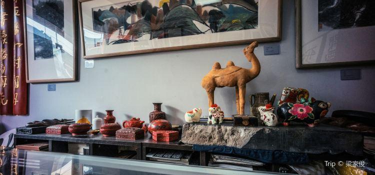 Changming Wenfang2